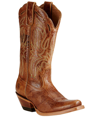 a39120f2bc Cowgirl Boots – Skip s Western Outfitters