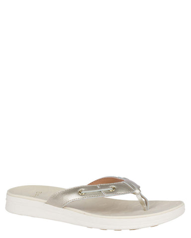 97c528a2b19c Women s Sperry Shoes – Skip s Western Outfitters