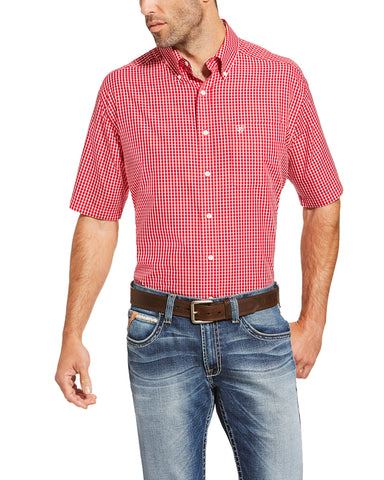 Men's WF Irving Shirt