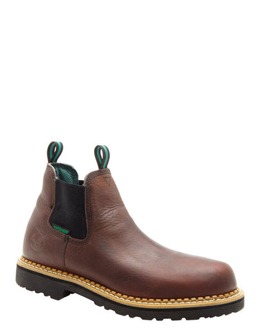 cff44ceb4d2 Shoes – Skip's Western Outfitters