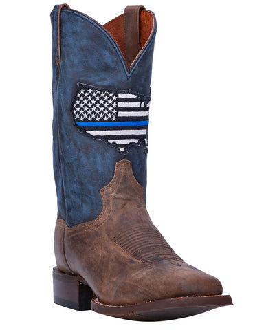 0916977f5a1 Men's Dan Post Boots – Skip's Western Outfitters