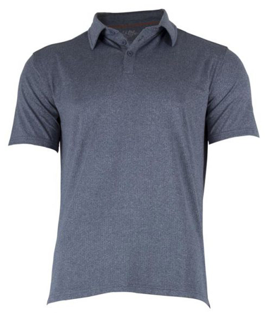 a51561c1a Free shipping & exchanges over $79, easy returns. Men's Vapor Scales  Performance Polo Shirt ...