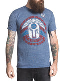 Mens Grounded T-Shirt