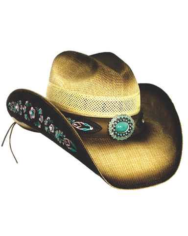a62807f89b2 Women s Cowgirl Hats – Skip s Western Outfitters