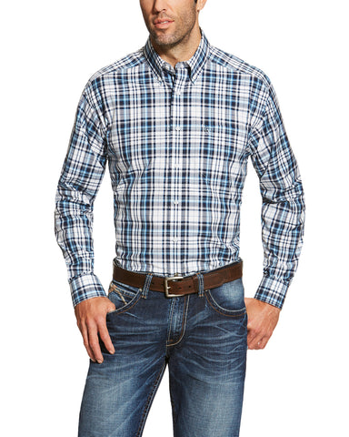 Men's Morse Performance Shirt