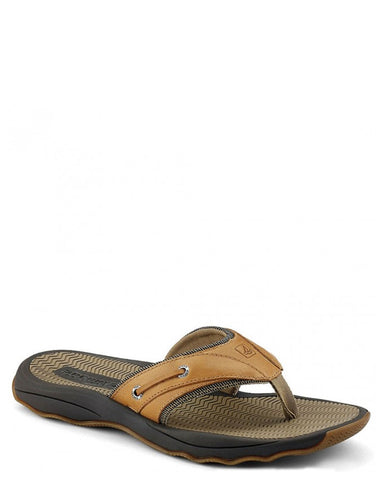 Men's Outer Banks Thong Flip-Flops