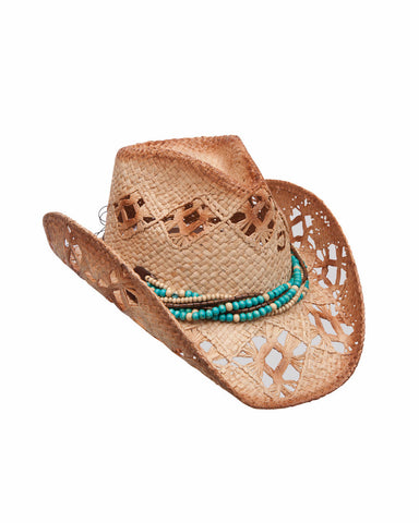 29f7a7fe07a0c Women s Cowgirl Hats – Skip s Western Outfitters