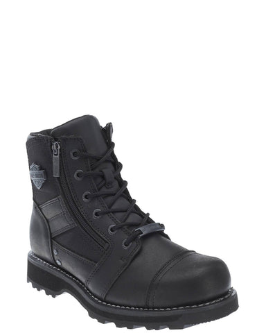 Men's Bonham Boots