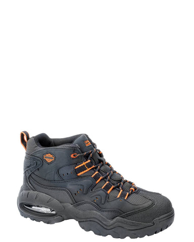 Men's Crossroad Athletic Shoes