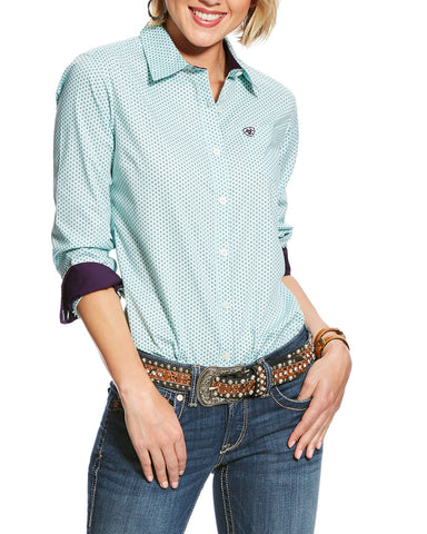 3c3d40bb Women's Western Shirts – Skip's Western Outfitters