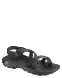 Mens ZVolv 2 Sandals