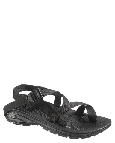 Men's ZVolv 2 Sandals