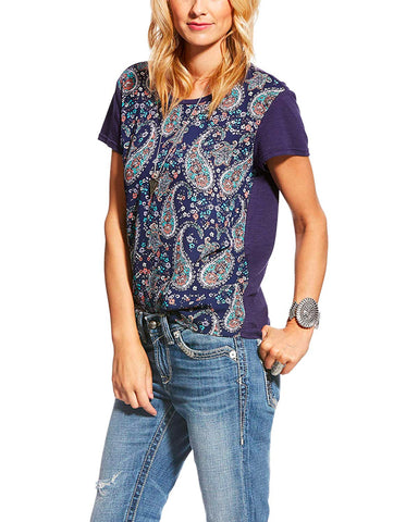 Women's Tonia T-Shirt
