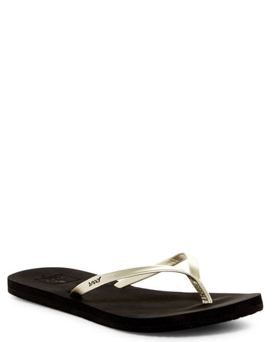Women's Bliss Flip-Flops