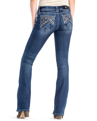 Women's Cool Canyon Jeans