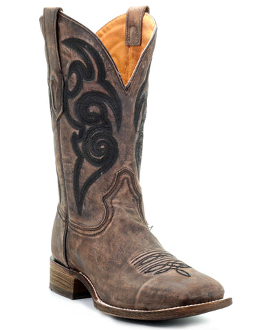 6e076331194 Men's Corral Boots – Skip's Western Outfitters