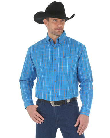 dd9ad21748c Black Friday Under  100 – Skip s Western Outfitters