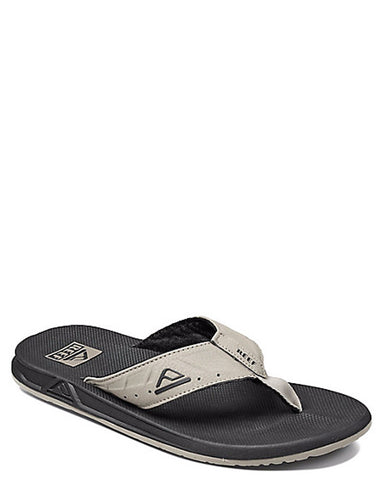 Mens Phantoms Flip-Flops