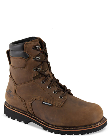 046f112d241 Men's Thorogood Boots – Skip's Western Outfitters