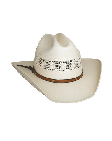 98510496e2b Kid s Hats – Skip s Western Outfitters
