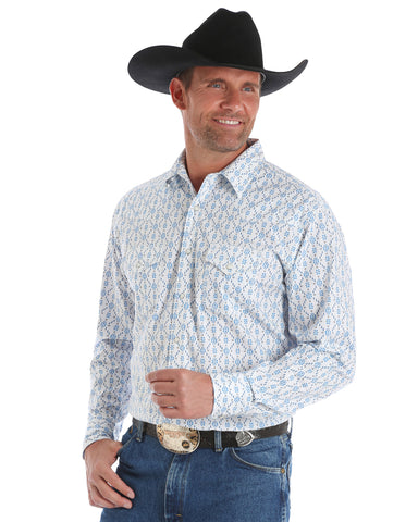 Men's 20X Competition Advanced Comfort Shirt