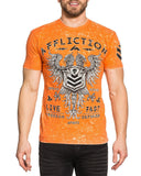 Mens Value Freedom T-Shirt