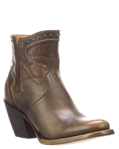 3edc2dda4dd Women's Lucchese Boots – Skip's Western Outfitters