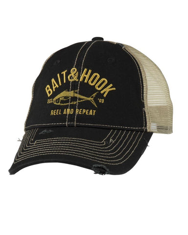 Women s Ball Caps – Skip s Western Outfitters 7bfe98138