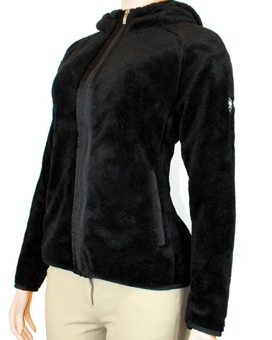 Women's Dulce Fleece Jacket