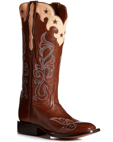 68f7854746a Women's Dress Boots – Skip's Western Outfitters