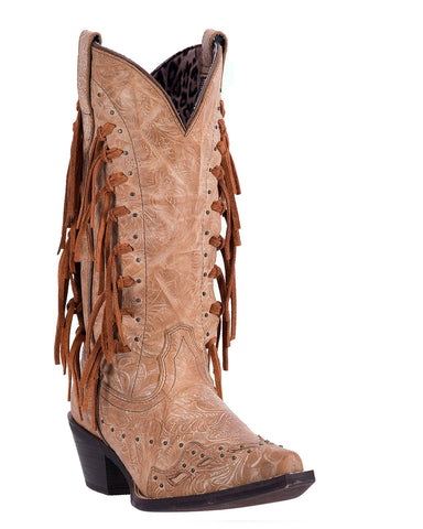 c022d0474 Clearance Cowgirl Boots – Skip's Western Outfitters