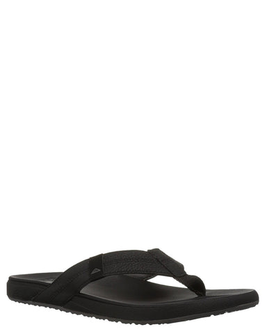 Reef Mens Cushion Bounce Phantom Flip Flops