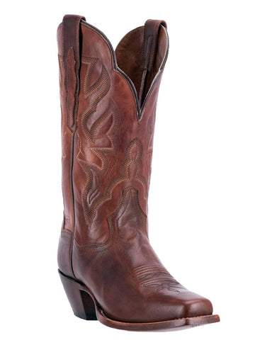 Women's Darby Boots