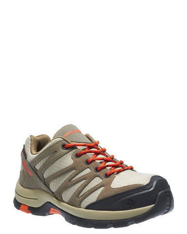 Men's Fletcher Low Hiker Boots