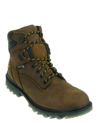 Mens I-90 EPX Carbonmax Lace-Up Boots
