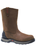 Mens Edge LX EPX CM Pull-On Boots