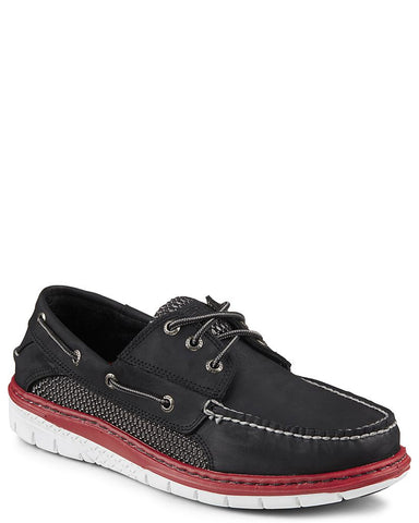 Mens Billfish Ultralite Boat Shoes