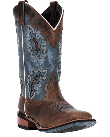 7db727fee29 Women's Laredo Boots – Skip's Western Outfitters