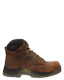 "Mens Crazyhorse 6"" Lace-Up Shoes"