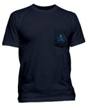 Men's Ameriskull Pocket T-Shirt