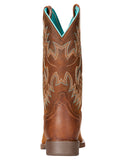 Women's Heritage Stockman