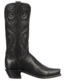 Women's Nicole Soft Burnished Calf Boots