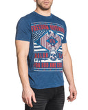 Men's Iron Eagle T-Shirt