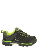 Men's McRae Steel-Toe Hiker Shoes