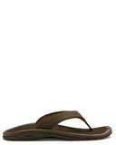 Womens Ohana Sandals - Dark Java