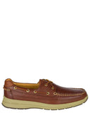 Men's Gold Cup Ultra Boat Shoes