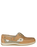 Women's Koifish Core Boat Shoes