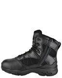 "Mens ASR H20 6"" Lace-Up Boots"