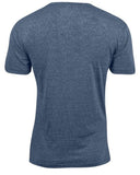 Men's Tuna Trail T-Shirt