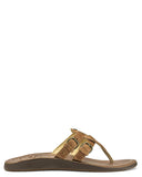 Womens Honokaa Sandals